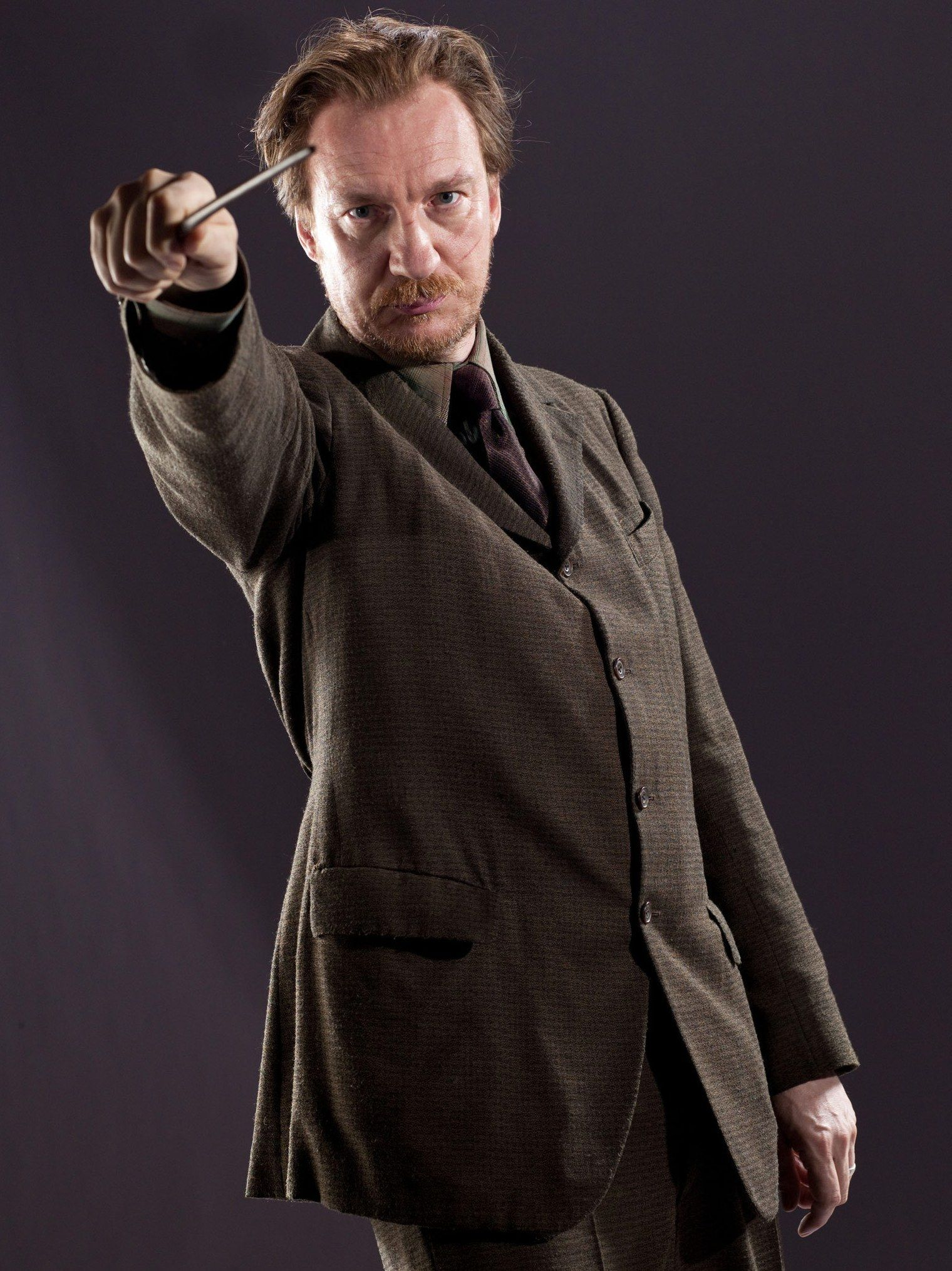 David Thewlis Birthday Real Name Age Weight Height Family Wife Affairs Bio More Lupin Harry Potter Harry Potter Characters Remus Lupin
