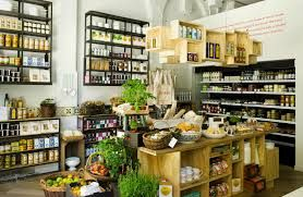 lina stores - Google Search