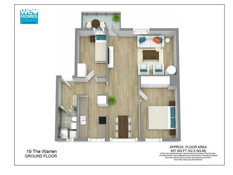 Room Sketcher Enhance Renderings Google Search Floor Plans Bedroom Floor Plans Create Floor Plan