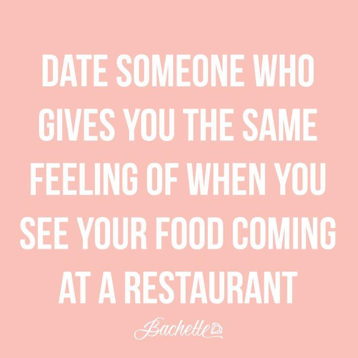 Bekijk het bord citaten over liefdesverdriet van asburg274 op Pinterest.