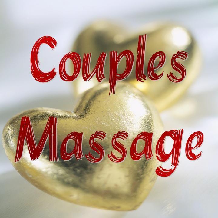 Couples Massage  Massage Therapy, Massage Marketing -5861