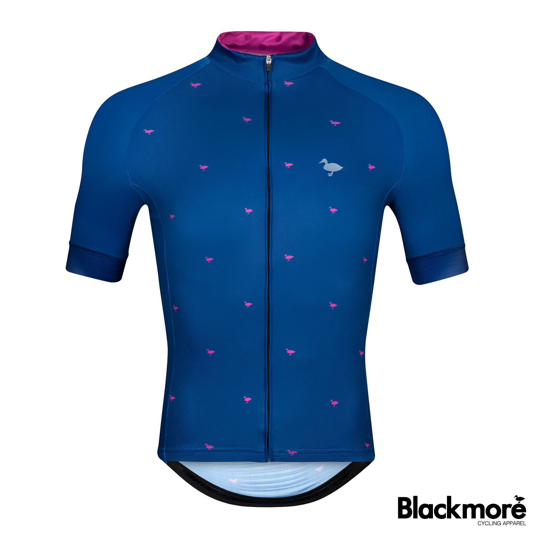 0de05576e Our Flamingo jerseys. Available in both mens and ladies cut ...