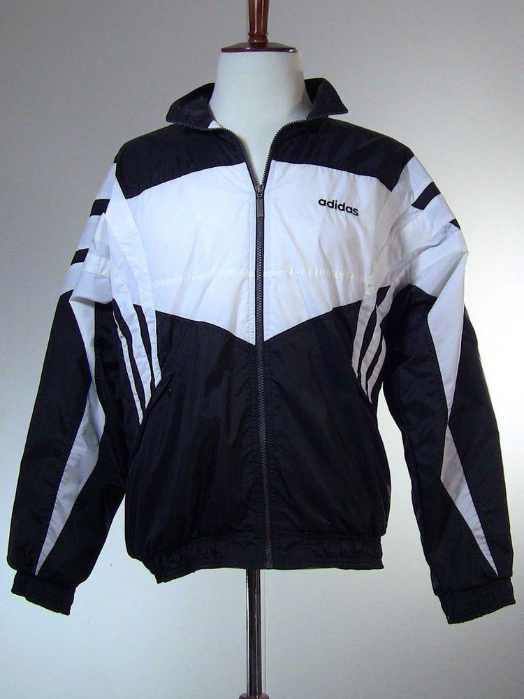 Adidas 88387 jacket