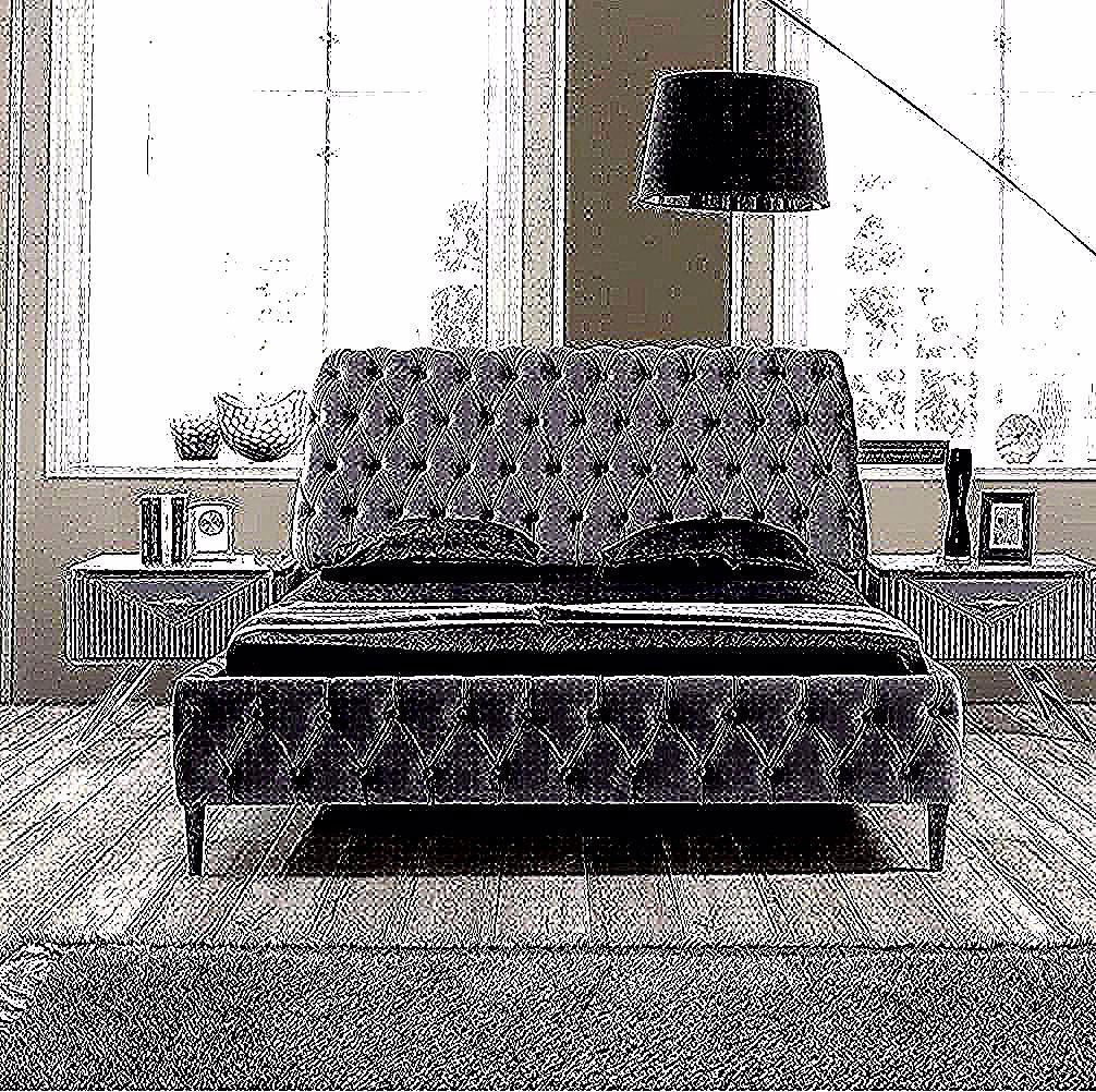 ●@ordu_sahin_mobilya  #luxury #dizayn #nitesi #ev #koltuktak #yemekodas #decor #nite #dresuar #mobilyatasar #mutfak #architecture #sofa #yatak #homedesign #aksesuar #zel #yatakodasi #modern #izmir #indirim #s #r #ankara #g #ineg #kap #homedecoration #ap #ortasehpa
