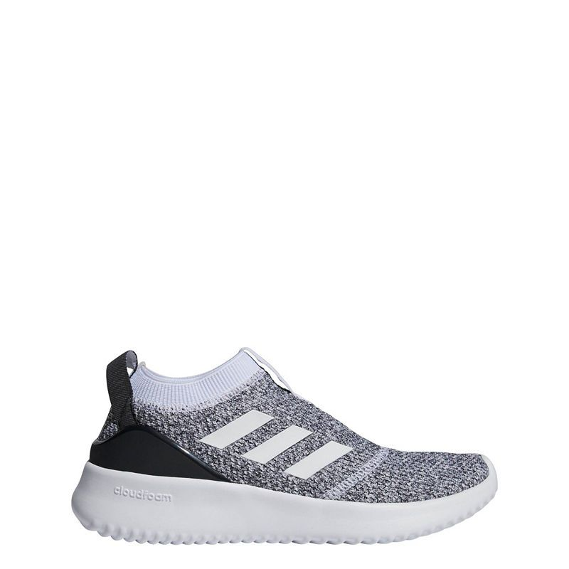 c58bcebb03f8 Adidas Ultimafusion Womens Running Shoes | Products | Adidas, Shoes ...