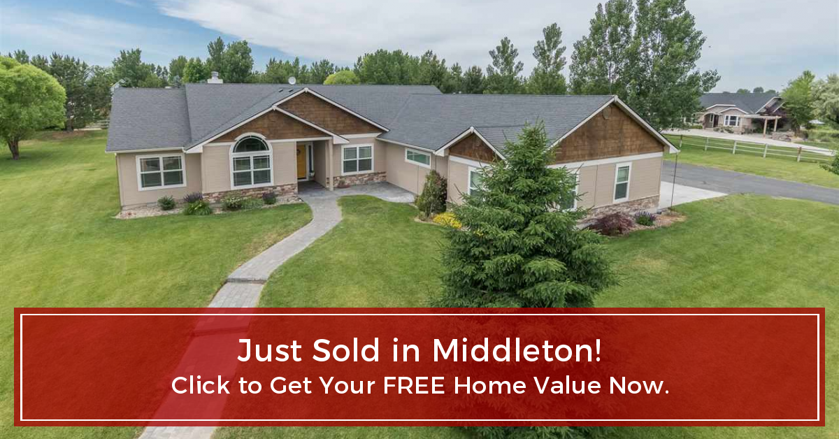 get your new middleton home value now for free or get a list of similar