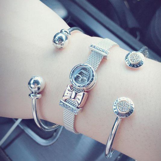 63173d76b PANDORA Reflexions™ Bracelet   PANDORA Jewelry US   Jewelry is ...