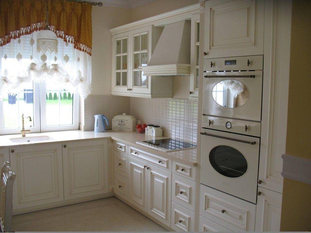 kuchnia angielska  Szukaj w Google  kitchen  Pinterest   -> Kuchnie Angielskie Bialystok