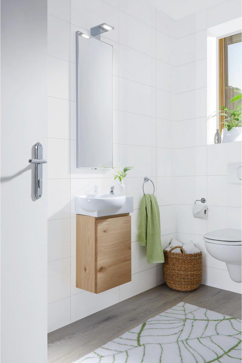 Badezimmer Schrank Planen Badezimmer Mini Waschbecken Gaste Wc