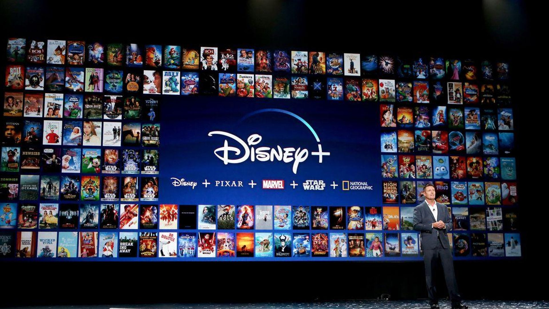 Disney Plus Movies Coming In March 2020 May 2020 In 2020 Disney Plus Disney App Streaming Movies