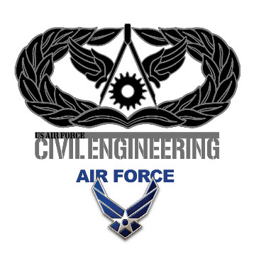 usaf civil engineering keeping the air force together - Air Force Civil Engineer Sample Resume