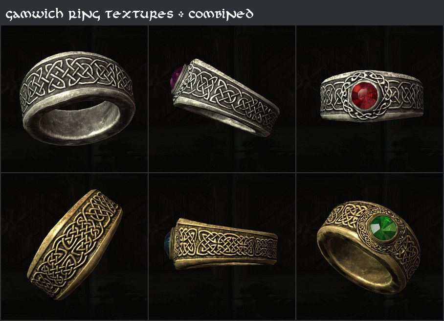 38++ Who buys jewelry in skyrim ideas in 2021