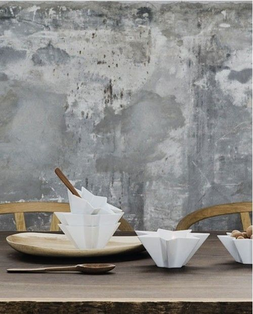 concrete #wall #rustic Material \ surfaces Pinterest Cemento - paredes de cemento