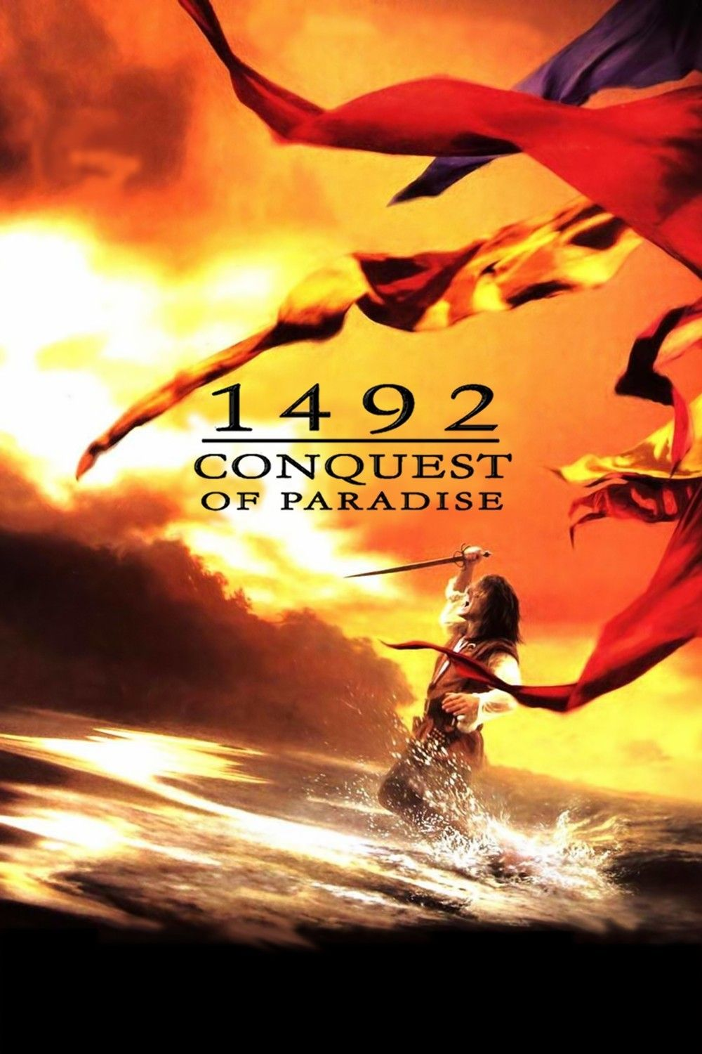 click image to watch 1492_Conquest of Paradise (1992)