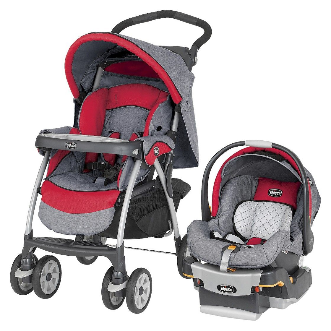 Chicco cortina keyfit 30 travel system travel system