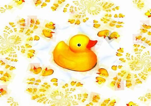 10 Little Rubber Ducks Eric Carle Activities Duck Crafts Preschool Crafts