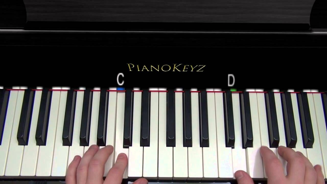 One direction if i could fly piano tutorial chords how one direction if i could fly piano tutorial chords how to play for the love of music pinterest pianos hexwebz Gallery