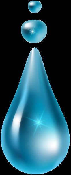 Water Drop Png Clip Art Image Clip Art Art Images Free Clip Art