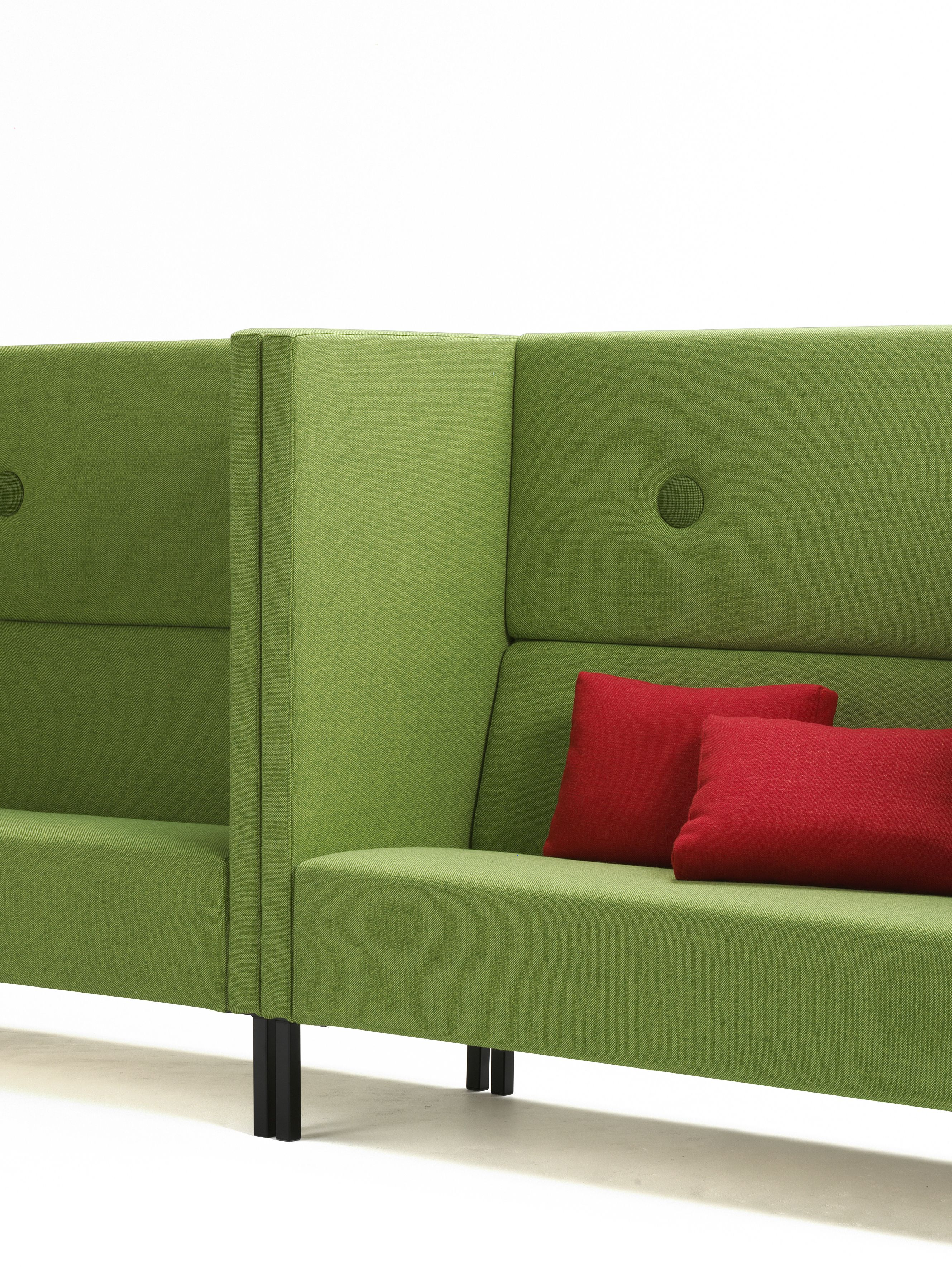 Martela pod breakout seating http: www.wharfside.co.uk office