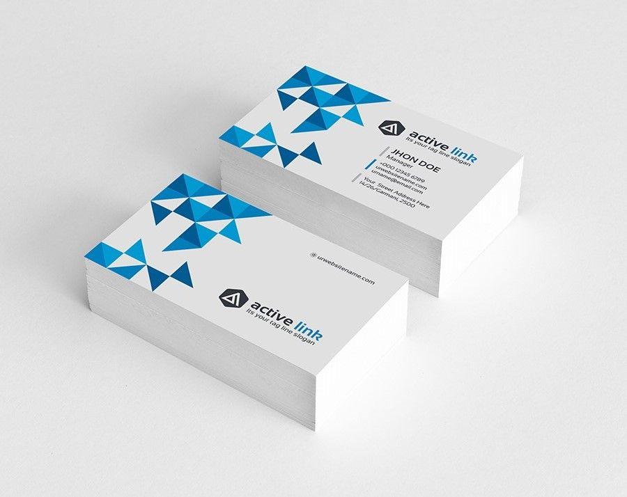 Resources Thermal Printer Business Card Printer Label Printer