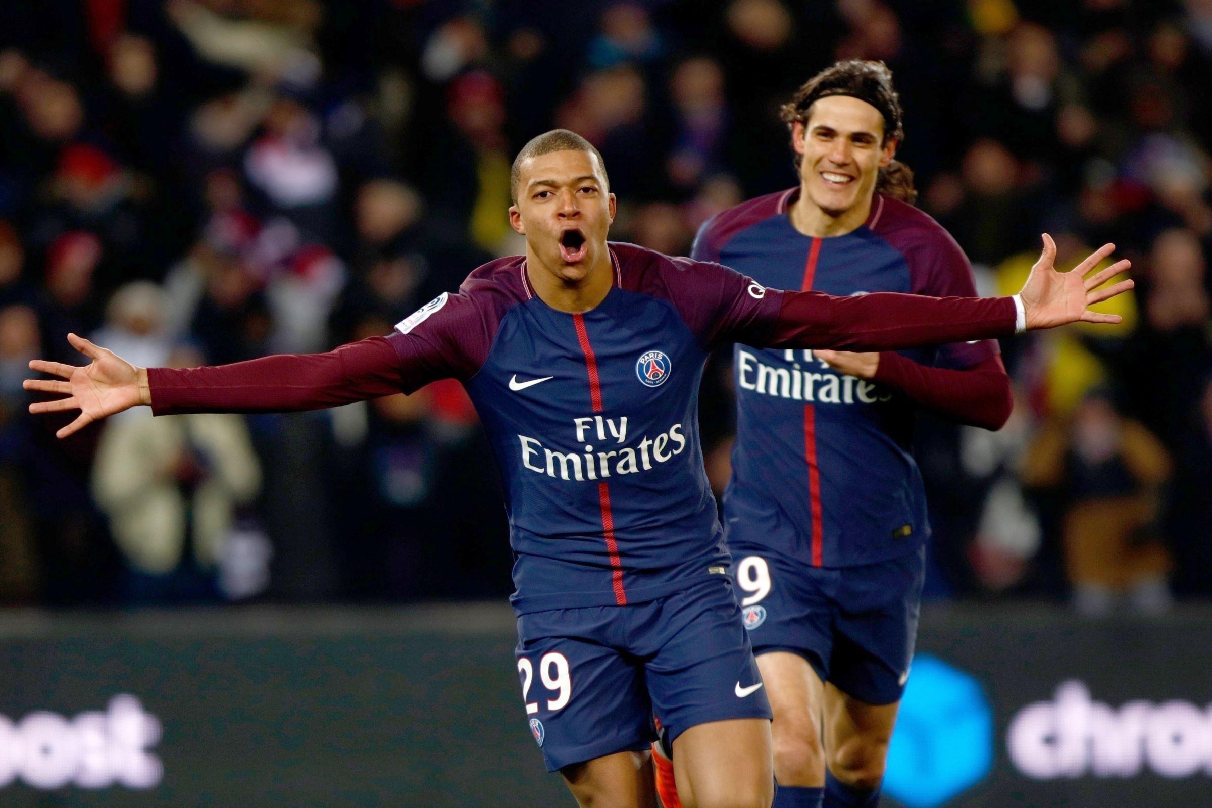 PSGMarseille sur quelle chaîne voir le choc de Ligue 1