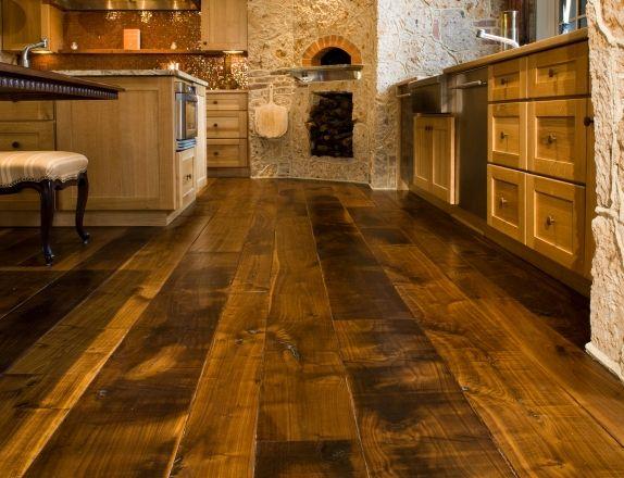 Wooden Flooring Dubai Interior You Will Find The Best Deals On Genuine Wooden Flooring For Domest Wood Floors Wide Plank Wood Floors Distressed Hardwood Floors