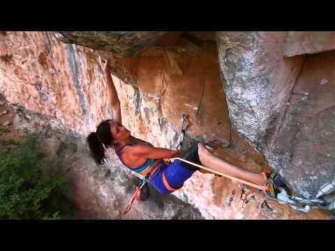 Dr. Heather Weidner Stockboys Revenge 5.14 YouTube