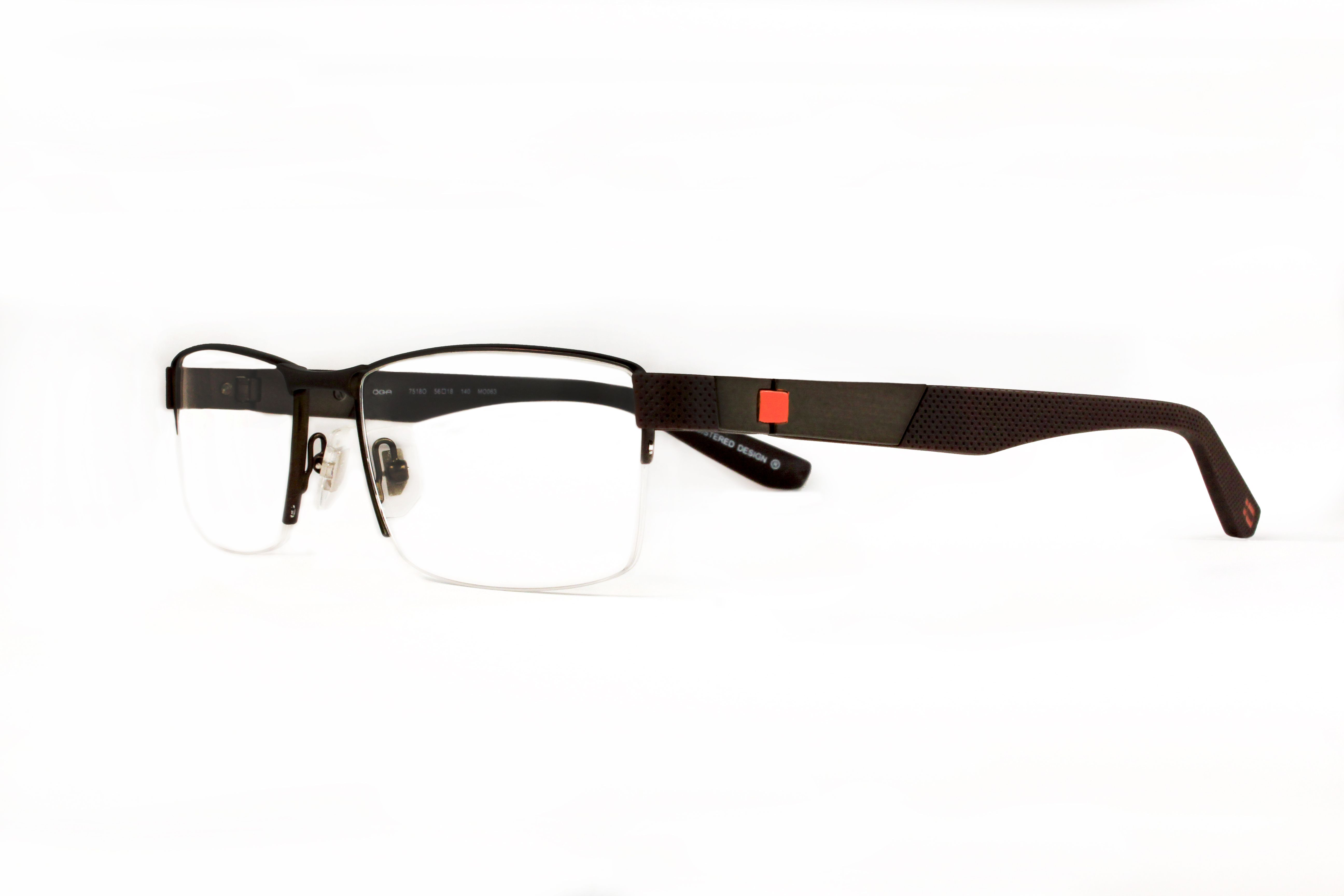 eyeglasses jaguar men women fashionable these eyewear ideas explore more for pin and