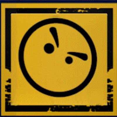 TopBlock Gaming (TopBlockGaming) Games, Gaming logos, Logos
