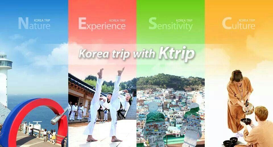 click  go go  korea      www.ktrip.co.kr