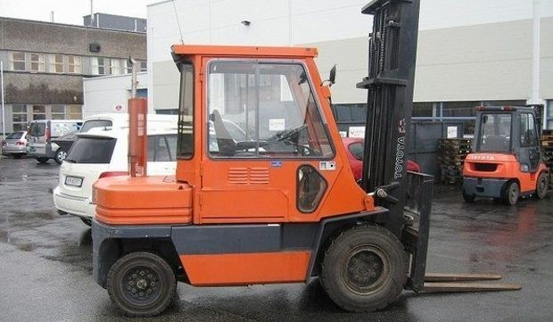Pin By Jkemmm On Free Toyota 025fg45 Forklift Service Repair Manual. Toyota 025fg45 Forklift Service Repair Manual By Jkemmm Visit. Toyota. Toyota Forklift 02 5fg45 Wiring Diagram At Scoala.co