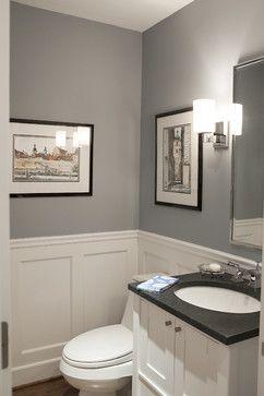Best Selling Benjamin Moore Paint Colors Gray Bathroom Decor Small Basement Bathroom Gray And White Bathroom