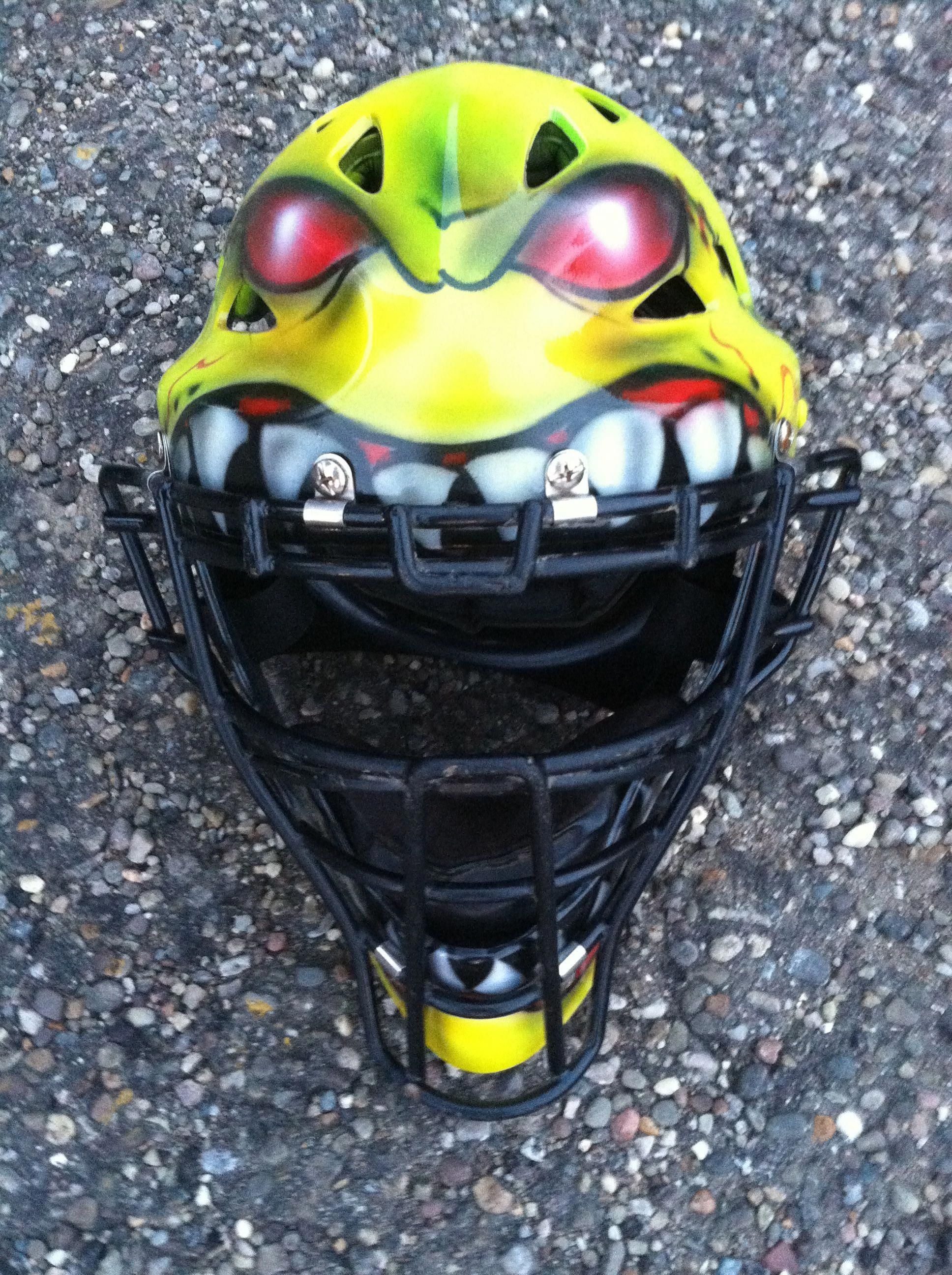 Code 9716248990 youthbaseballgloves softball helmet