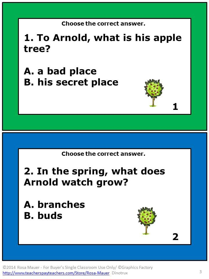 the seasons of arnold 39 s apple tree literacy unit gail gibbons rhyming activities and apple tree. Black Bedroom Furniture Sets. Home Design Ideas