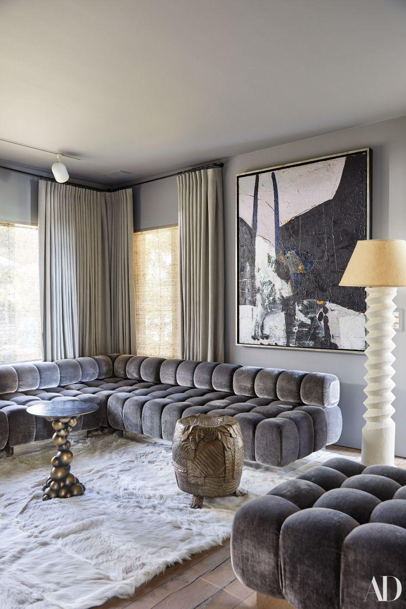 Living Room Decor Ideas Luxury Living Room Interior Design Living Room Designs Complete living room decor