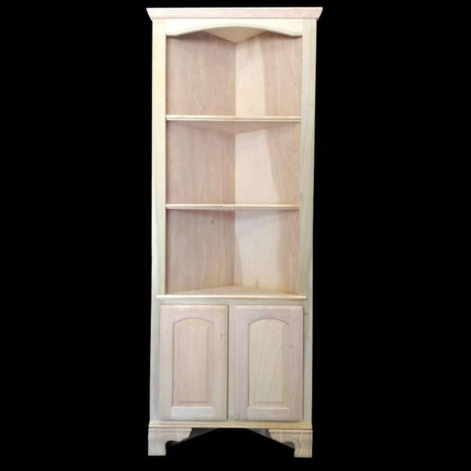 Best Corner Cabinet From Cabinet Doors And More Fordsville Ky 640 x 480