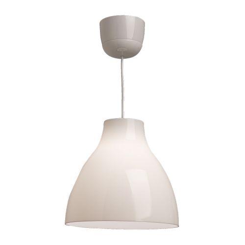 Ikea Australia Affordable Swedish Home Furniture Ikea Pendant Light Lamp Pendant Lamp