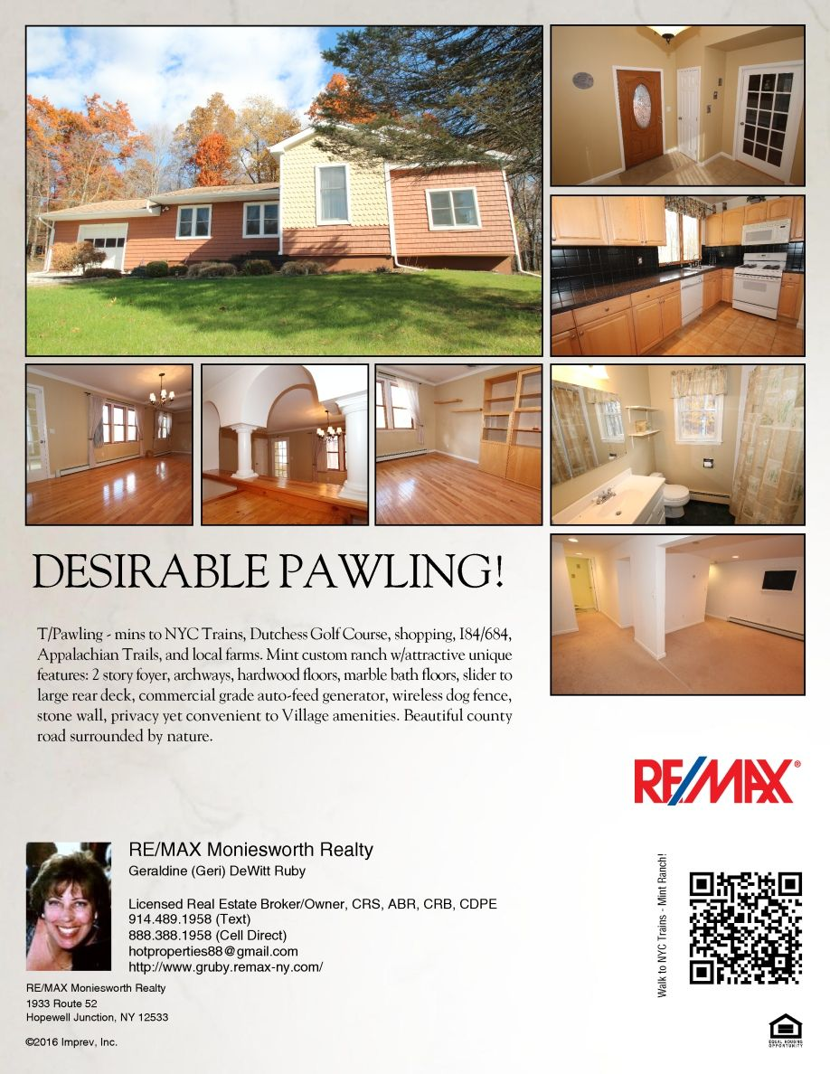 Peachy 7 S Dingle Pawling Ny Hot Homes For Sale Dutchess Home Remodeling Inspirations Genioncuboardxyz