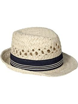 Summer Baby Flower Straw Hat with Handbag Breathable Sun