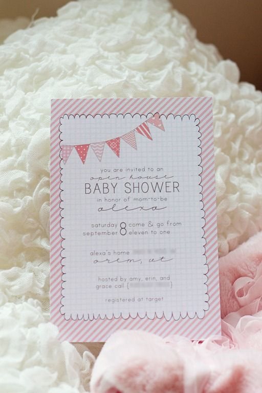 31 255b6 255d Jpg Image Baby Shower Invitations Baby Shower