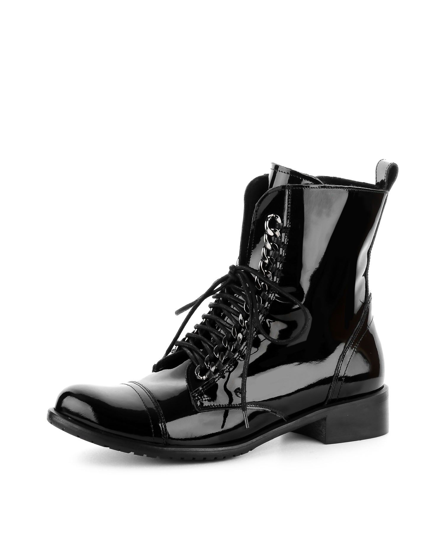 Kobieta Rylko Producent Obuwia Shoes Ankle Boot Boots