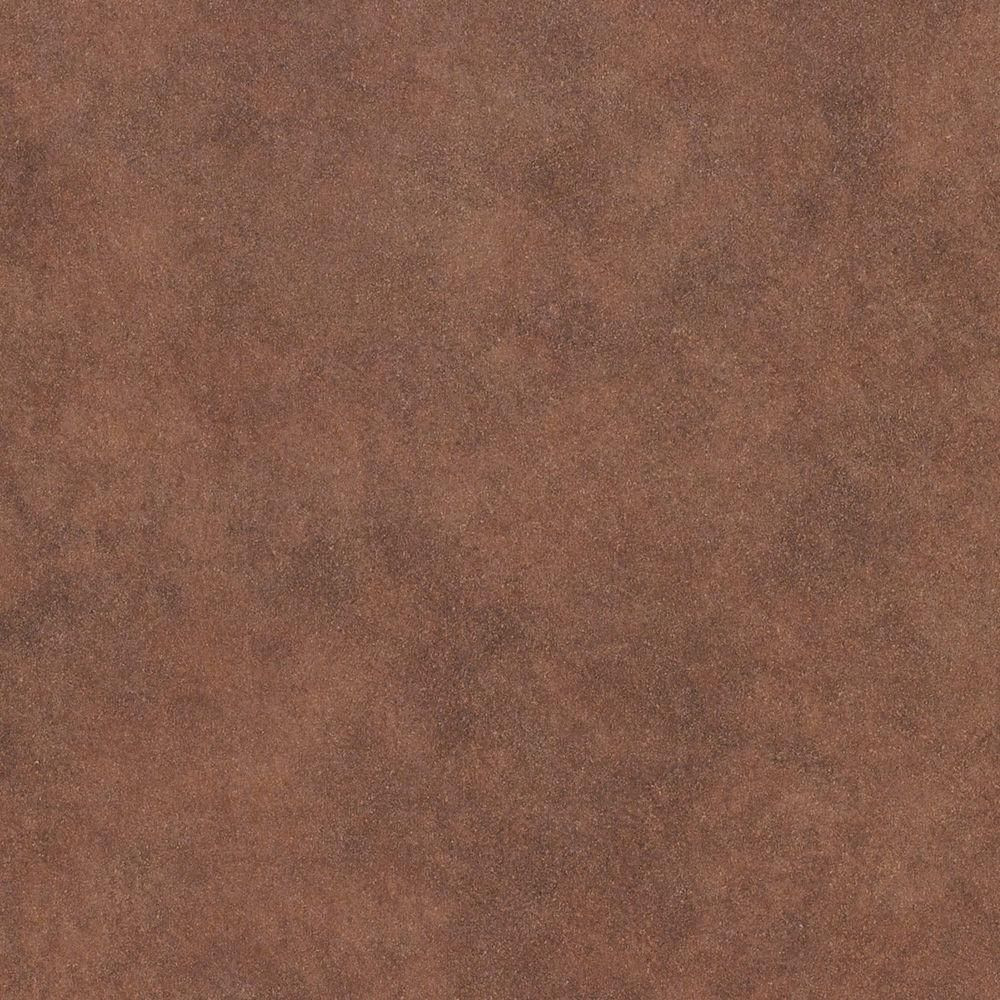 Wilsonart 2 In X 3 In Laminate Countertop Sample In Burnished Chestnut With Standard Matte Finish In 2020 Laminate Countertops Wilsonart Laminate