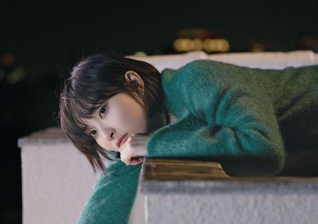家入レオ 5周年を記念し初のベスト盤と日本武道館公演を発表 レオ