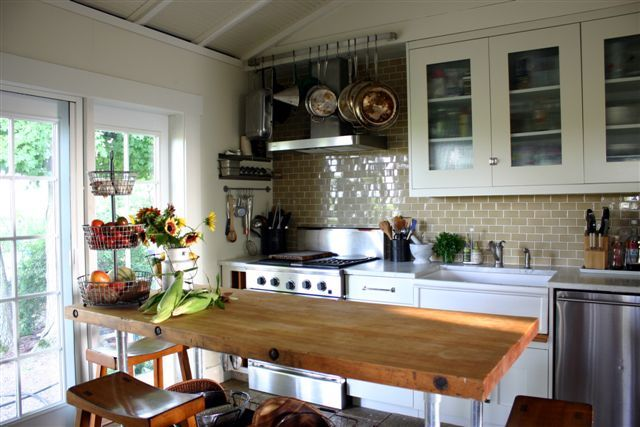 Old Farmhouse Design Kitchen Lab Classy Country Designs Time U Shaped Style Traditional