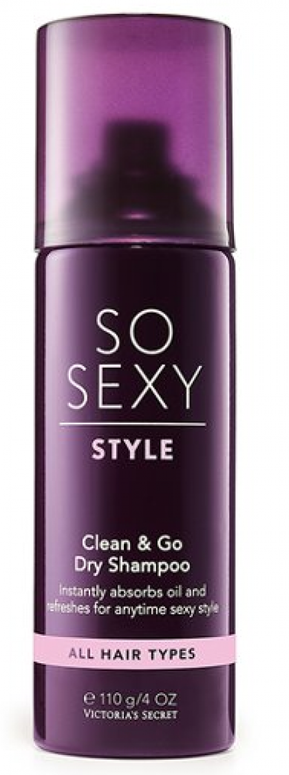 10 Best Dry Shampoos Glitter Guide Good Dry Shampoo Dry Shampoo Best Dry Shampoo