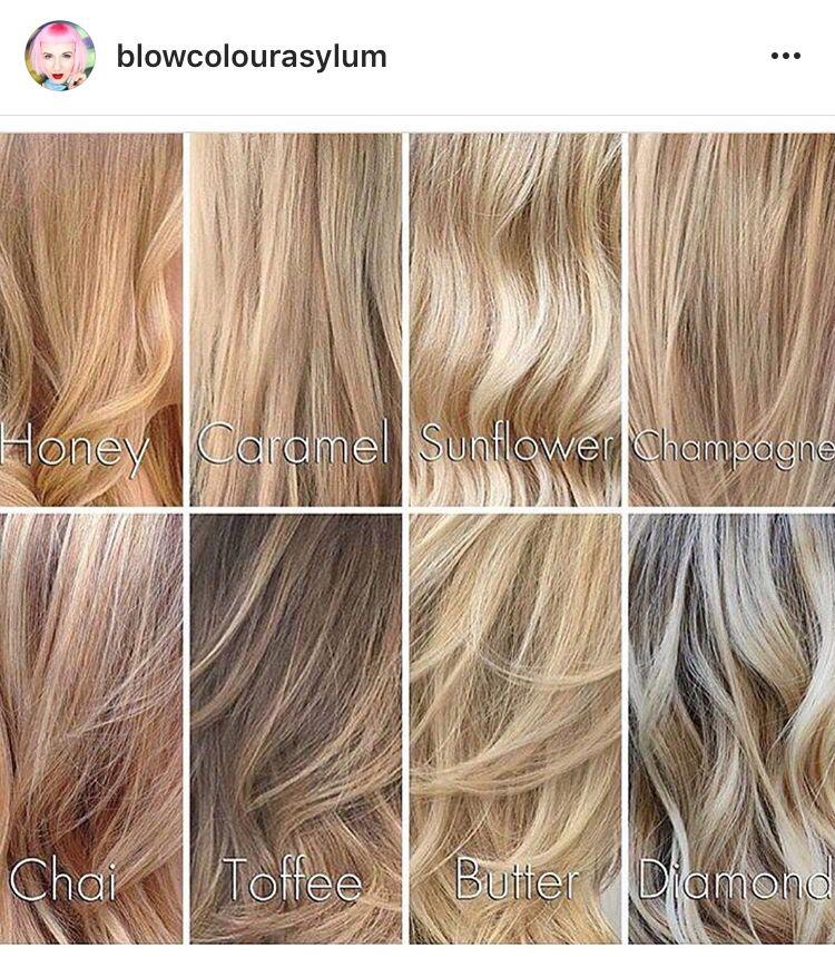 Hair Image By Jessica Howard Blonde Hair Shades Blonde Hair