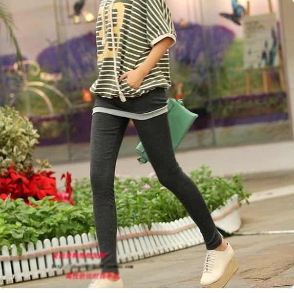 Celana Legging Import Celana Baju Kaos
