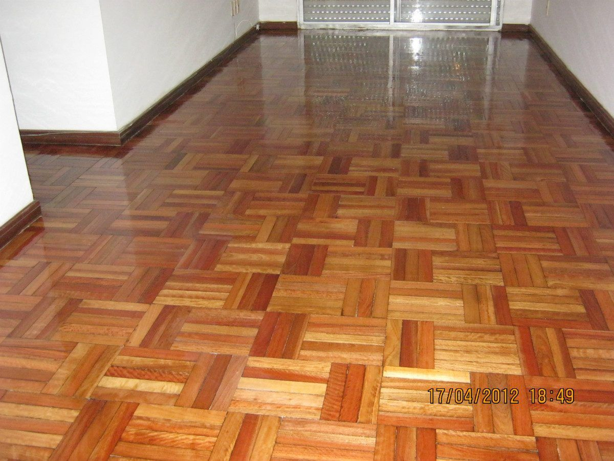 Pisos ceramica simil madera buscar con google pisos for Precio de loseta ceramica