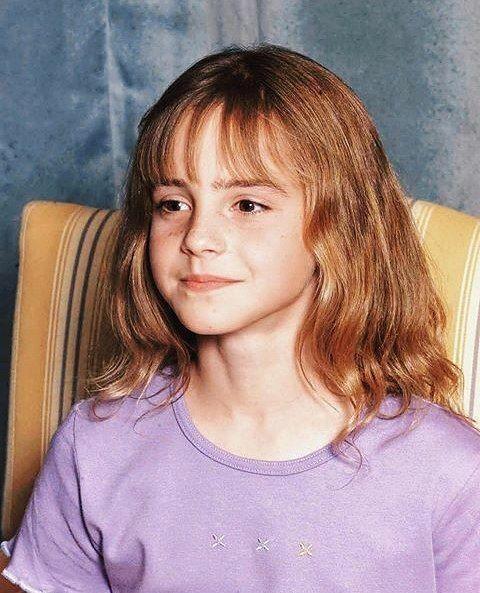 #minihermione