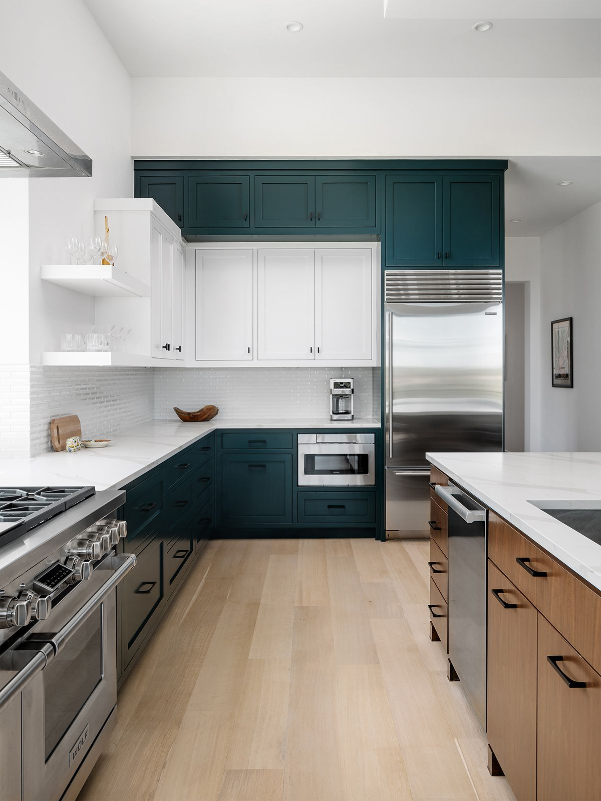 Amarra Kitchen In 2020 Kitchen Design Modern Kitchen House Interior
